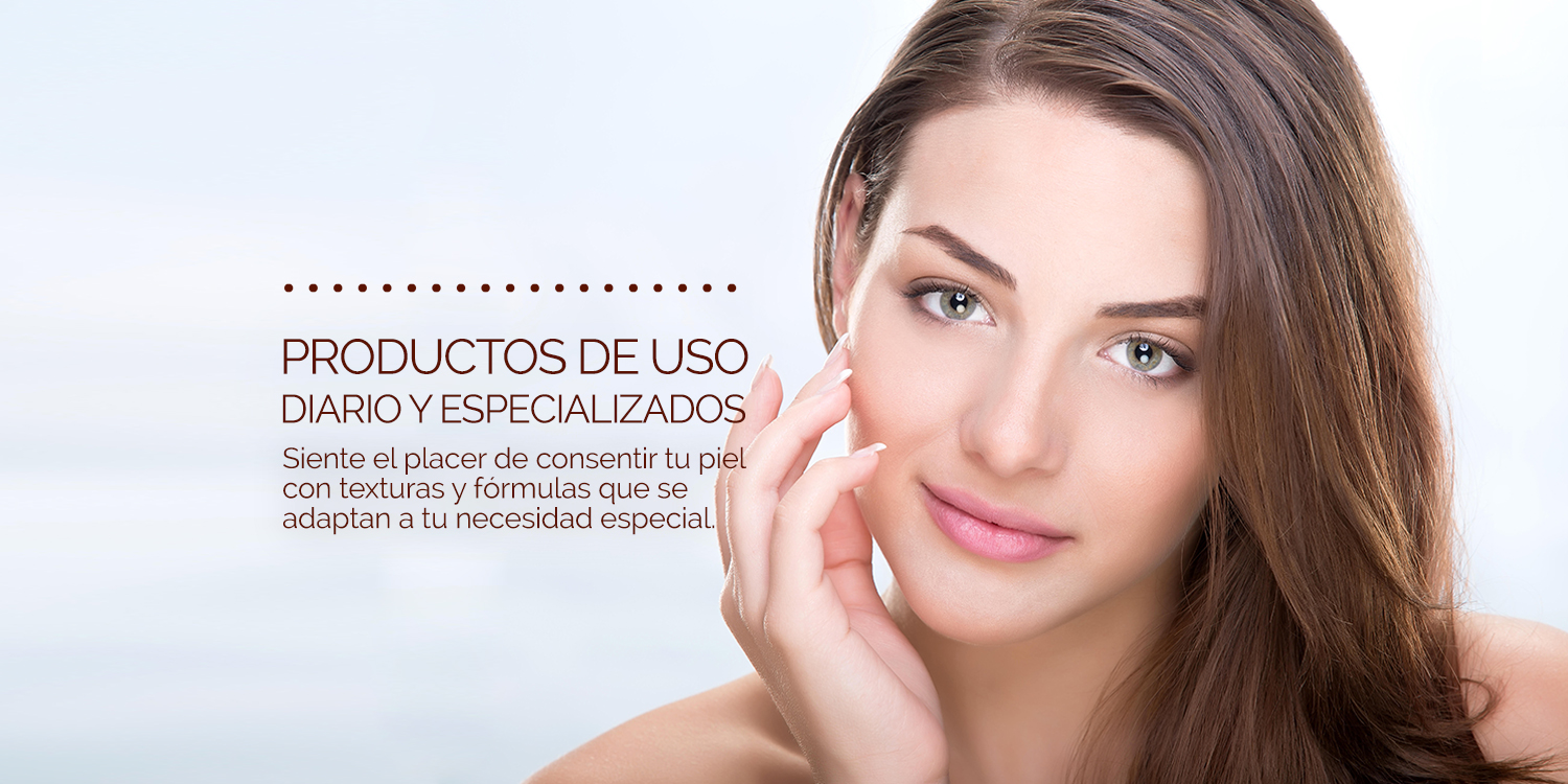 banners_productos-1