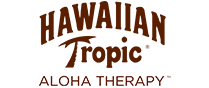 Hawaiian Tropic Latinoamérica